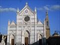 Image for Basilica di Santa Croce - Florence, Italy