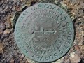 Image for Cape Spear - Reference Mark No.2