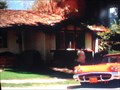 """Image for The Sandlot - Benny """"The Jet"""" Rodriguez' house"""