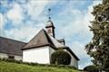 Image for Luziakapelle Wesseling, NRW, Germany