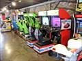 Image for Rusty's Arcade - Osoyoos, BC