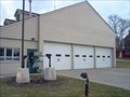 Image for Milford Fire Station No. 1