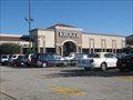Image for Kroger - W. University Ave - Denton, Texas