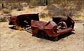 Image for Car - Apache Junction, AZ