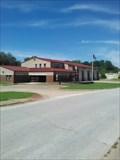 Image for Berryville Fire Station No. 1