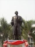 Image for Prince Rapee Pattanasak—Chiang Mai, Thailand