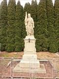 Image for St. Wenceslas - Sveti, Czech Republic