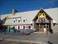 Image for McDonald - Wi-Fi Hotspot - St-Jérôme, QC