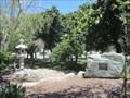 Image for Chichibu  Stone - Antioch, CA