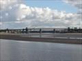 Image for Runcorn Railway Bridge - Widnes, UK