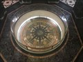 Image for Forest Lawn  Cemetery Foucault Pendulum - Long Beach, CA