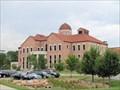 Image for Koelbel Building, University of Colorado - Boulder, CO