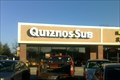 Image for Quiznos #3883 - Newburgh, IN
