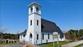 Image for St. Peter's Anglican Church - Hacketts Cove, NS