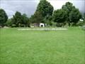 Image for Couchiching Park - Orillia, Ontario, Canada