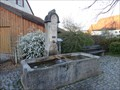 Image for Dorfbrunnen Kilchberg, Germany, BW