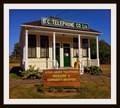 Image for Alder Grove Telephone Museum & Community Archives — Aldergrove, BC