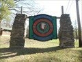 Image for Seven Mountains Boy Scout Camp - Spring Mills, PA
