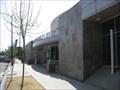 Image for Joyce Ellington Branch Library - San Jose, CA