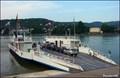 Image for Linz - Remagen Fähre  /  Linz - Remagen Ferry (Germany)