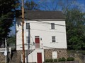 Image for Potter's Tavern – Bridgeton, New Jersey