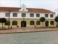 Image for Brankovice - 683 32, Brankovice, Czech Republic