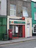 Image for Post Office, Holyhead Road, Bangor, Gwynedd, Wales, UK