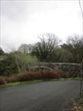 Image for Bridge, Llanuwchllyn, Bala, Gwynedd, Wales, UK