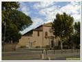 Image for Eglise Sainte Marie-Madeleine - Les Milles, Paca, France