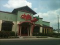 Image for Chili's - Baltimore Pike Rd. - Bel Air, MD