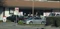 Image for 7-Eleven - San Pablo - San Pablo, CA