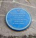 Image for Shaftesbury Arts Centre - Bell Street - Shaftesbury, Dorset