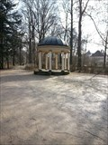 Image for Sonnentempel - 95448 Bayreuth/Deutschland/BY