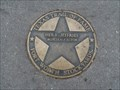 Image for Herb Jeffries - Fort Worth Stockyards - Fort Worth, TX