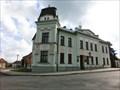 Image for Horka nad Moravou - 783 35, Horka nad Moravou, Czech Republic