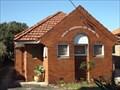 Image for Igreja Adventists Do Setimo Dia, Ashfield, NSW, Australia