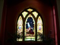 Image for Cornerstone United Methodist Church, Watertown, South Dakota