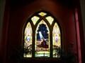 Image for Cornerstone United Methodist Church, Watertown, South Dakota