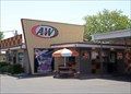 Image for A&W - Union City, Ohio