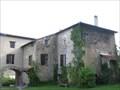 Image for Domaine Fournié - Tarascon-sur-Ariège, France