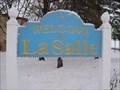 Image for LaSalle - Niagara Falls, New York *