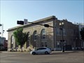 Image for First National Bank and Trust - Bryan, TX