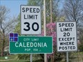 Image for Caledonia, Missouri