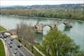 Image for Le Pont d'Avignon