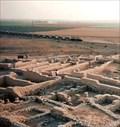 Image for Tel Be'er Sheva - Israel