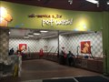 Image for Pet Food Express, Blossom Hill Road - San Jose, California