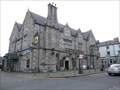Image for Bull Hotel, Bulkeley Square, Llangefni, Ynys Môn, Wales