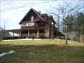 Image for Mineral Lake Lodge - Mineral, WA