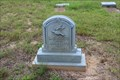 Image for L.B. Hinds - Edom Cemetery - Edom, TX