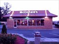 Image for McDonald's Hwy 140 (exit 306 I-75) Adairsville, Georgia
